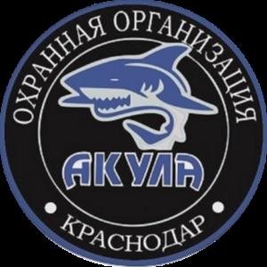 Охранная организация «Акула»