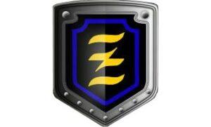 Охранное предприятие «Зорро»