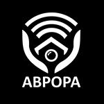 ЧОО «Аврора»