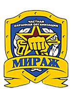 Группа охранных организаций «Мираж»