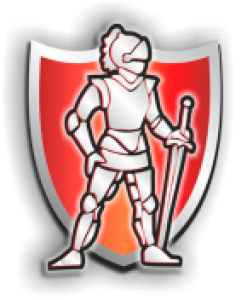 Охранная организация «Центурион-НН»