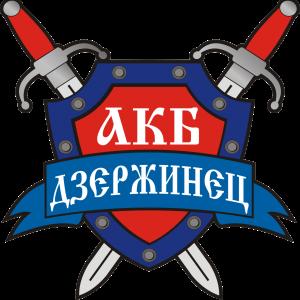 Агентство коммерческой безопасности «Дзержинец»