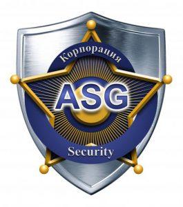 Корпорация ASGroup-security