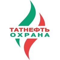 ЧОП «Татнефть-Охрана»