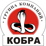 Группа компаний «Кобра»