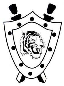 ЧОП «Тигр»