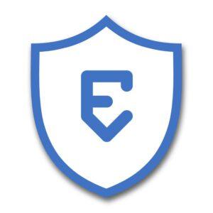 Охранное агентство «Евромост-1»