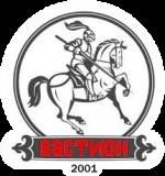 Группа компаний «Бастион»
