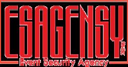 Компания Event Security Agency