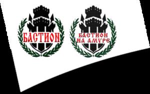 Частное охранное агентство «Бастион»