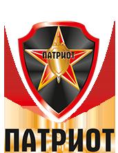 Группа предприятий безопасности «Патриот»