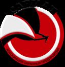 Ассоциация охранных предприятий «Сармат»