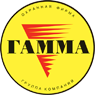 Группа компаний «Гамма»