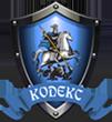 Группа предприятий безопасности «Кодекс»