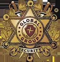 Межрегиональное объединение специализированных предприятий безопасности Global Security Group