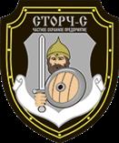 Группа компаний «Сторч-С»