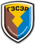 Охранное агентство «ГЭСЭР»