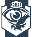 Охранное предприятие «Око»