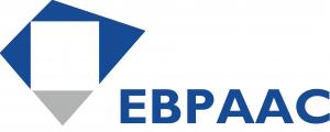 Группа компаний «Евраас»