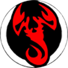 ЧОО «Скорпион»