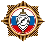 ЧОП «Родон-4»