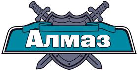 Группа охранных предприятий «Алмаз»