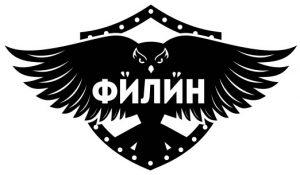 ЧОП «Филин»