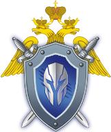 Группа компаний «Гладиатор-НН»