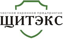 ЧОП «Щитэкс»