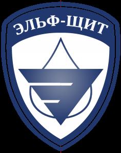 Группа охранных организаций «Эльф-Щит»