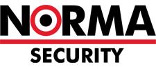 Охранное предприятие «Норма-Секьюрити»