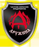 Ассоциация охранных структур «Дружина»