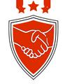 Охранное предприятие «Союз»