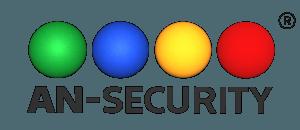Охранный холдинг «АН-Секьюрити»