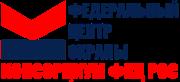 Федеральный центр охраны «Консорциум ФКЦ РОС»