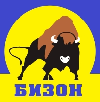 Группа охранных организаций «Бизон»