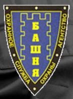 Охранное агентство «Башня»
