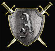 Частное охранное агентство «Щит и А»