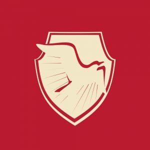 Агентство безопасности «Гвардия»