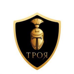 Охранная группа «Троя»