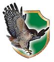 Объединение охранных предприятий «Сапсан»