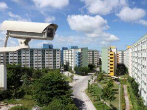 Как защитить квартиру от воров?